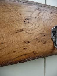 sold reclaimed english oak coat rack sh0178 hooked on hooks