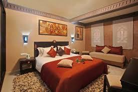 chambres d hotes marrakech riad maison d hôtes à vendre à marrakech targa souihla