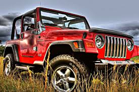 2000 jeep wrangler specs nsohio44890 2000 jeep wrangler specs photos modification info at