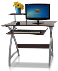 Space Saving Office Desk Terrific Space Saving Office Desk Uk Excellent Space Saving Desk