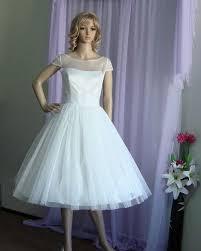50s wedding archives the broke bride bad inspiration on