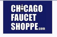 Faucet Com Coupon Codes 42 Off Chicago Faucet Shoppe Black Friday Promo Codes U0026 Coupons 2017
