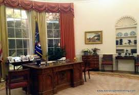 reagan oval office the autism friendly reagan library and museum autistic globetrotting