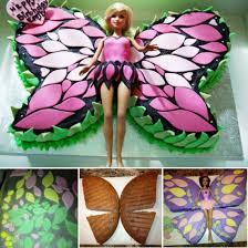 butterfly cake wonderful diy butterfly cake