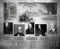 The Who Built America Worksheet Results For At Built America Desktop