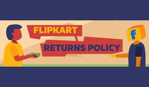 Flip Kart Flipkart News Gazette June 16 2016