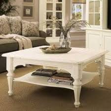 square cottage coffee table diy distressed wood top coffee table distress wood starfish and