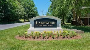 lakewood apartments in salisbury nc