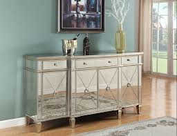 mirror sideboard t1830