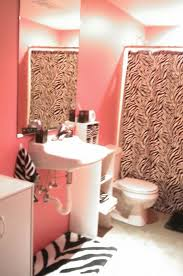 animal print bathroom ideas best 25 zebra print bathroom ideas on zebra bathroom