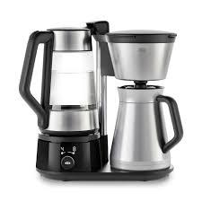 Sur La Table Coffee Maker Unique Gifts