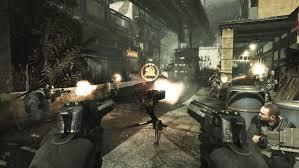 call of duty infinite warfare black friday amazon call of duty modern warfare 3 ps3 amazon co uk pc u0026 video games