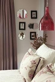 119 best decor images on pinterest home blogs pendant lights