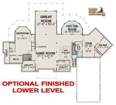 house plans over 20000 square feet pleasant 17 mansions amp more