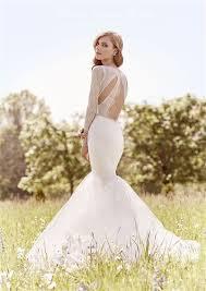 32 cutout wedding dresses to rock weddingomania