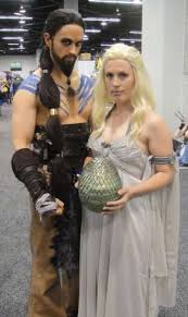 38 best couple halloween costumes images on pinterest couple
