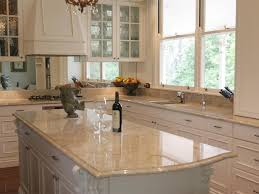 ivory fantasy granite kitchen u2014 home ideas collection cleaning