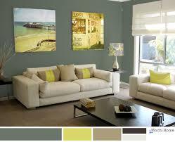 grey yellow green living room yellow green living room coma frique studio 4c907ed1776b