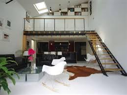chambre style loft chambre style loft industriel ctpaz solutions à la maison 4 jun