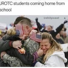 Kid Memes - are jrotc kid memes a safe bet right now memeeconomy