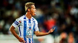 liga mx table 2017 these liga mx golazos will make your head spin