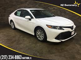 toyota lease phone number best toyota lease specials this month at kc summers toyota