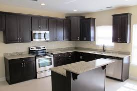 Image Of Kitchen Design Kitchen L Kitchen Design Layouts Kitchen Island Size Small