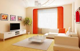 simple home decoration ideas with white sofa ideas home interior