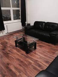 Laminate Flooring Sunderland Church Street Sunderland U2013 Letts Let