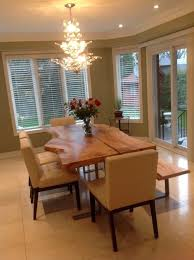 awesome harvest dining room table gallery rugoingmyway us