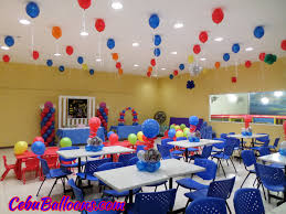 transformer party supplies transformers birthday decoration ideas decoration image idea