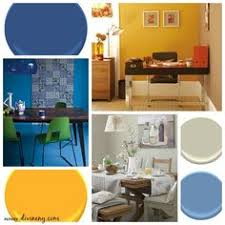 2017 paint color trends hues for home pinterest exterior