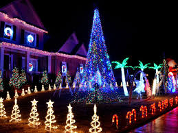 christmas displays mapping atlanta s brightest christmas displays of 2015