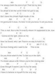 Count On Me Ukulele Tabs Pdf Your Simple Strumming Song Image Is Mr Robbie Click Link