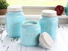 kitchen canisters set ceramic kitchen canister sets ebay