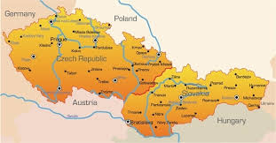 eurpoe map europe map free vector 2 948 free vector for
