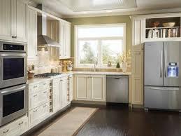 kitchen decor ner ikea france lowes planner for ipad idolza