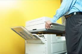 printers that work with acer computers it still works giving