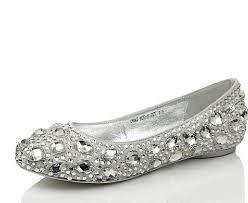 Bridal Shoes Wedding Shoes U2013 Loverbridal