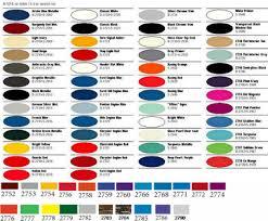 truck colors paint ideas chevrolet paint colors chart ebay 1977