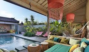 best airbnb villas in bali unique places to stay