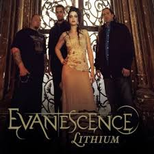 my immortal evanescence testo all that i m living for live acoustic version testo