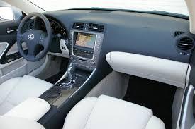 lexus is350 interior trim lexus is 250 c price modifications pictures moibibiki