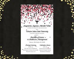 college graduation invites qty 25 college graduation invitations announcements