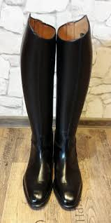 s boots 50 135 best equestrian boots images on equestrian boots