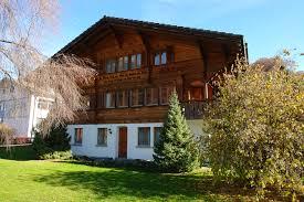 Doppeleinfamilienhaus Kaufen Peter Kohler Liegenschaften Einfamilienhäuser