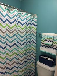 Kids Bathrooms Ideas Colors 30 Best Kids U0027 Bathroom Images On Pinterest Bathroom Ideas