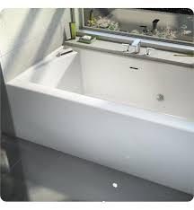 60 X 32 Bathtub Bainultra Bcidraj Citti 6032 60