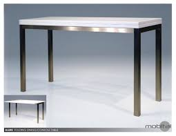 rectangle high top table table top modern high top tables communal table all modern high