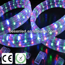 5 wire led light underwater 5 wire led light buy 5 wire led light battery